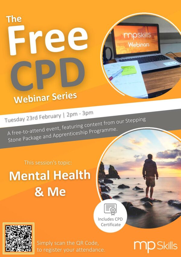 [Original size] Copy of Copy of The Free CPD Webinar Series